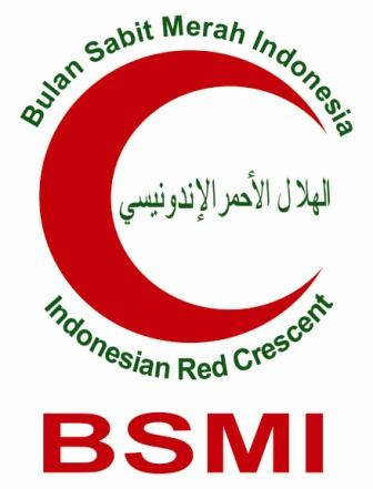 Logo Palang Merah Indonesia Png : palang, merah, indonesia, Merah, Unikapar