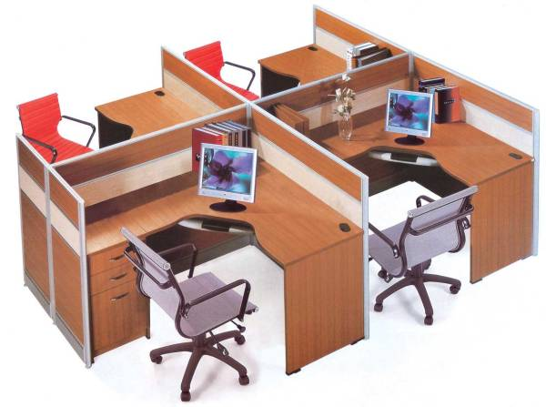 workstations clipart - clipground