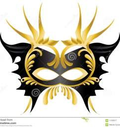 download party mask clipart 12 jpg [ 1300 x 1065 Pixel ]