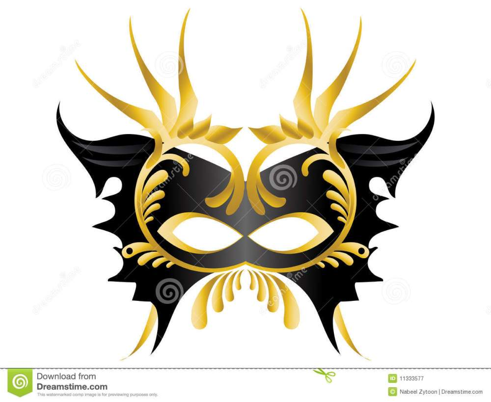 medium resolution of download party mask clipart 12 jpg