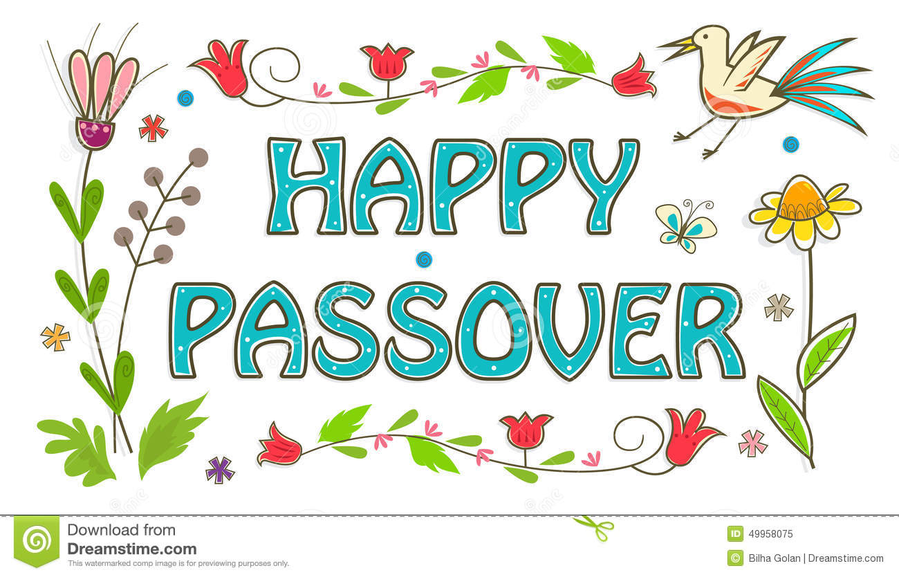 Passover Clipart 20 Free Cliparts