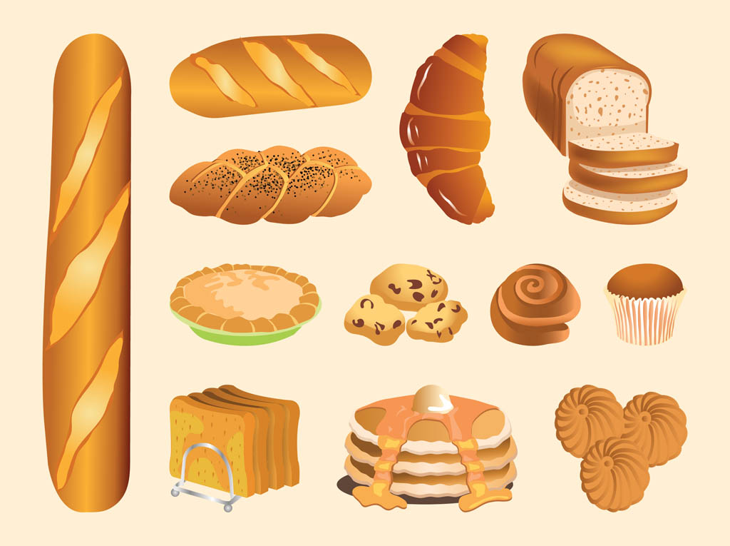 Pastry Form Clipart 20 Free Cliparts Download Images On