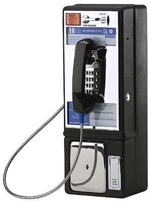 Pay Phone Clipart Clipground
