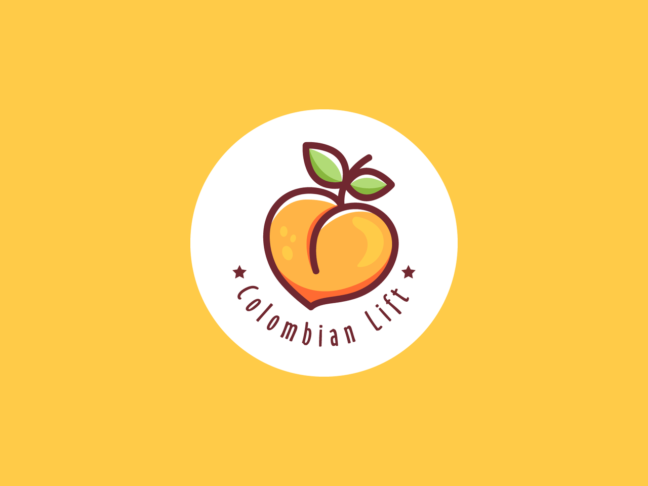 peach logo png 10 free Cliparts | Download images on Clipground 2020