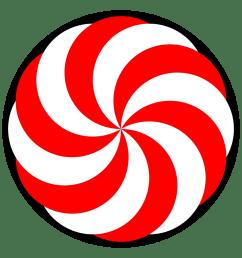 peppermint clipart  [ 900 x 900 Pixel ]
