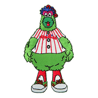 Animated Snake Wallpaper Phillies Phanatic Clipart Clipground