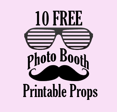 Photo Booth Print Clipart Clipground
