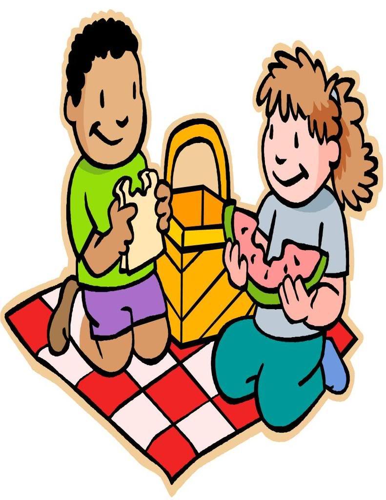 medium resolution of beach picnic table clipart