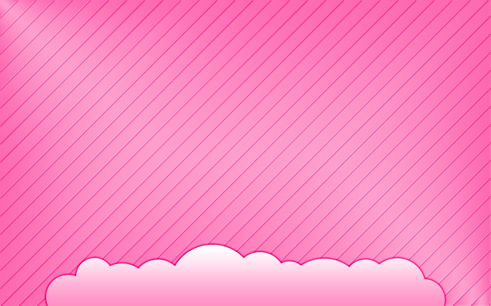 Pink background clipart  Clipground