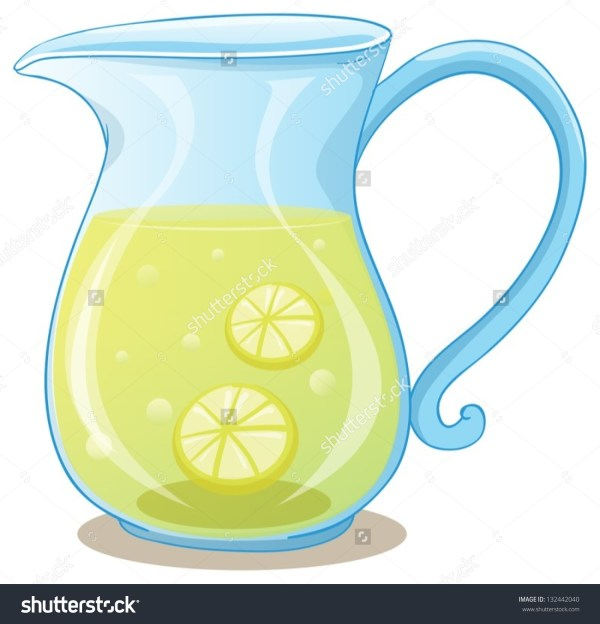 pitcher clipart 20 free cliparts