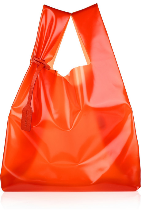 Plastic Bags Clipart Clipground