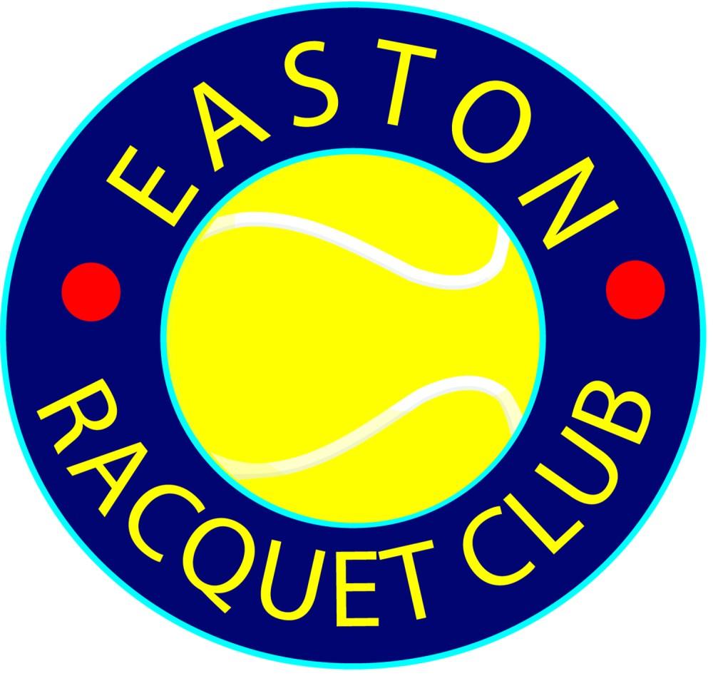 medium resolution of platform tennis