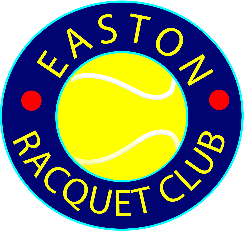 hight resolution of platform tennis
