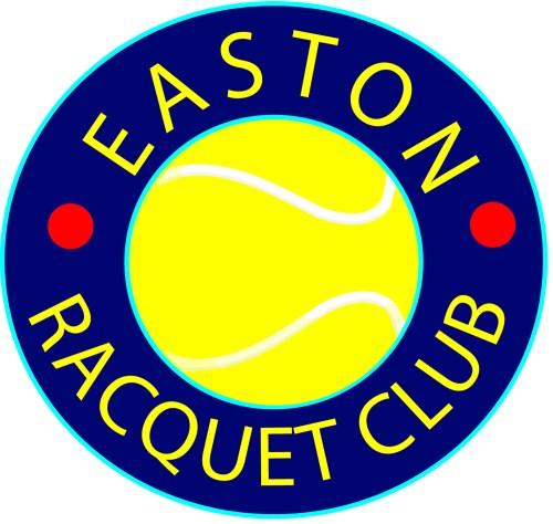small resolution of platform tennis