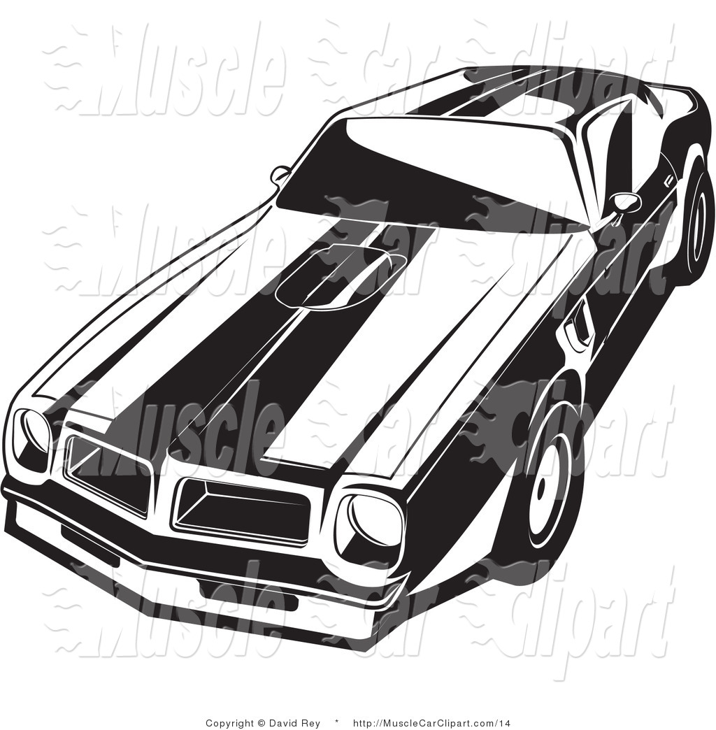 Pontiac Clipart 20 Free Cliparts
