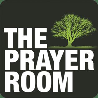 Prayer room clipart  Clipground