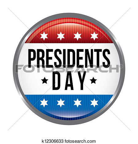 presidents day free clipart - clipground