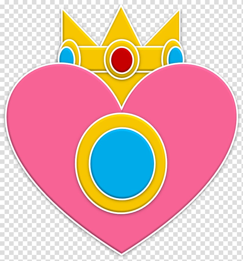 princess peach logo 10 free Cliparts | Download images on Clipground 2020