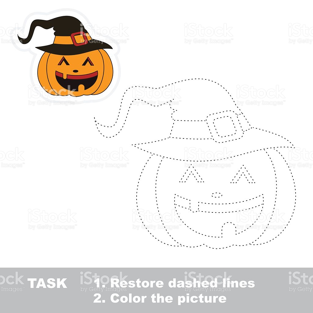 Pumpkin Clipart Traaced 20 Free Cliparts
