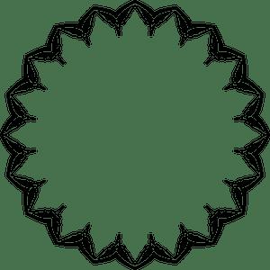 rahmen cliparts deutsch  Clipground
