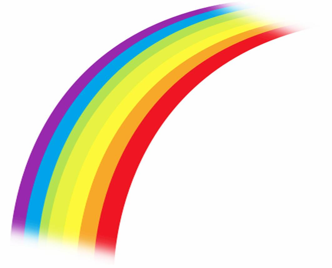 The Colors Of The Rainbow Clipart 20 Free Cliparts