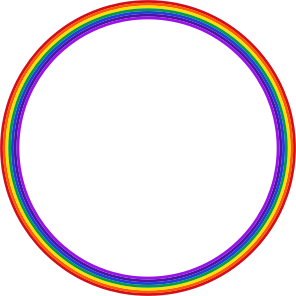 rainbow circle clipart 20 free Cliparts | Download images on Clipground 2021