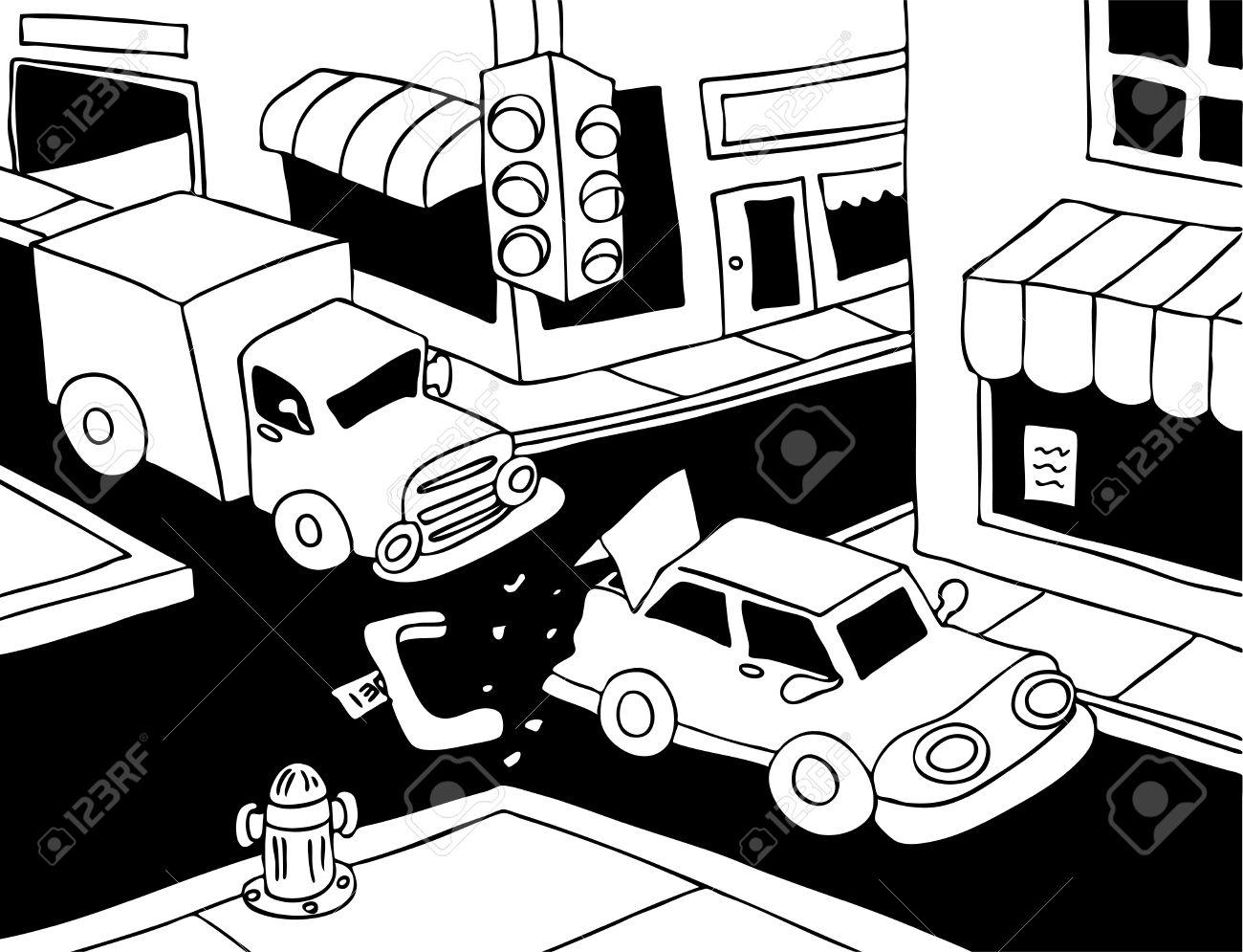 Read car clipart clipground