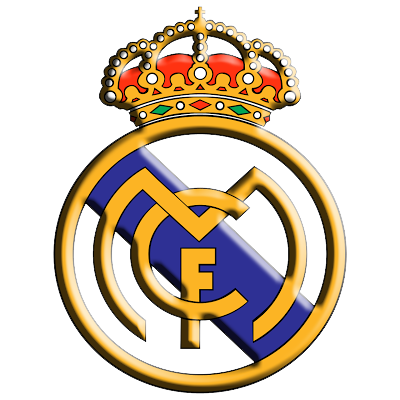 real madrid fc logo png 10 free Cliparts | Download images ...
