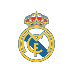 real madrid logo clipart 256x256 10 free Cliparts ...