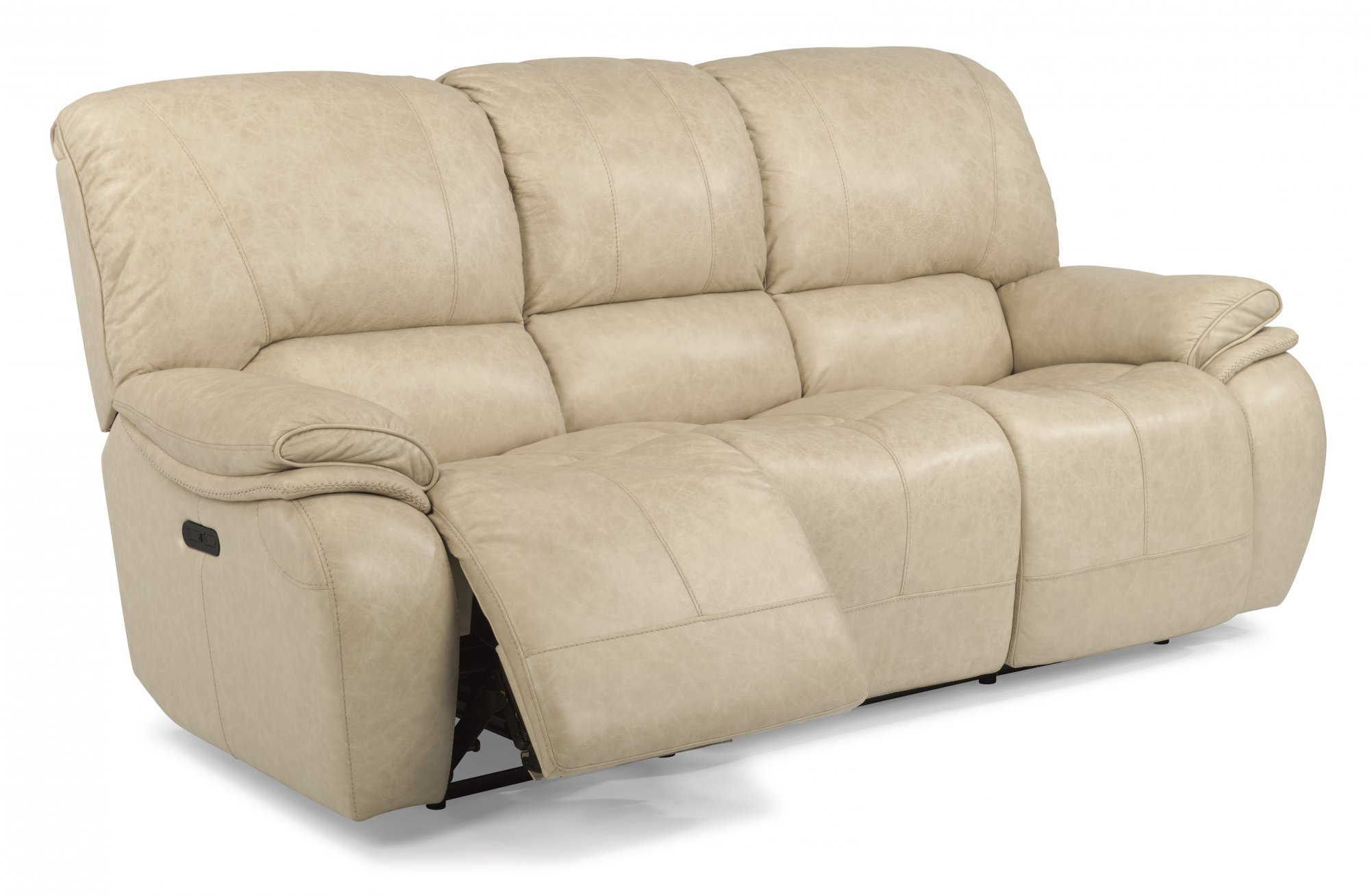 reclining mage sofa sears queen size bed recliner chairs and sofas montgomery double