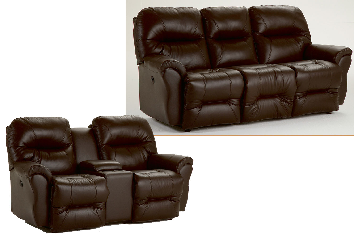 Recliner sofa clipart 20 free Cliparts  Download images