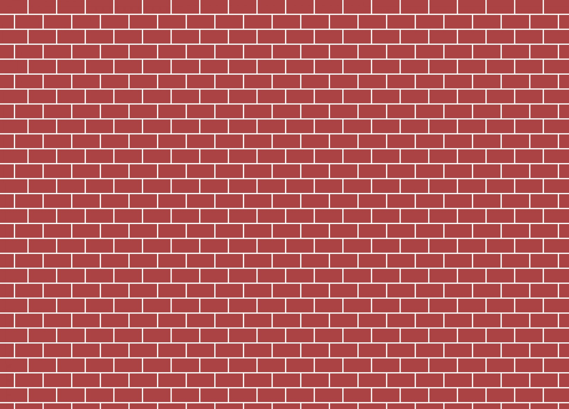 Red brick wall clipart  Clipground