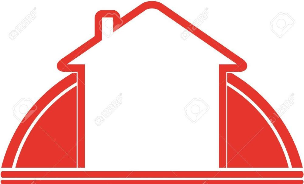 medium resolution of 9391 house outline clipart house outline clipart clipartfan