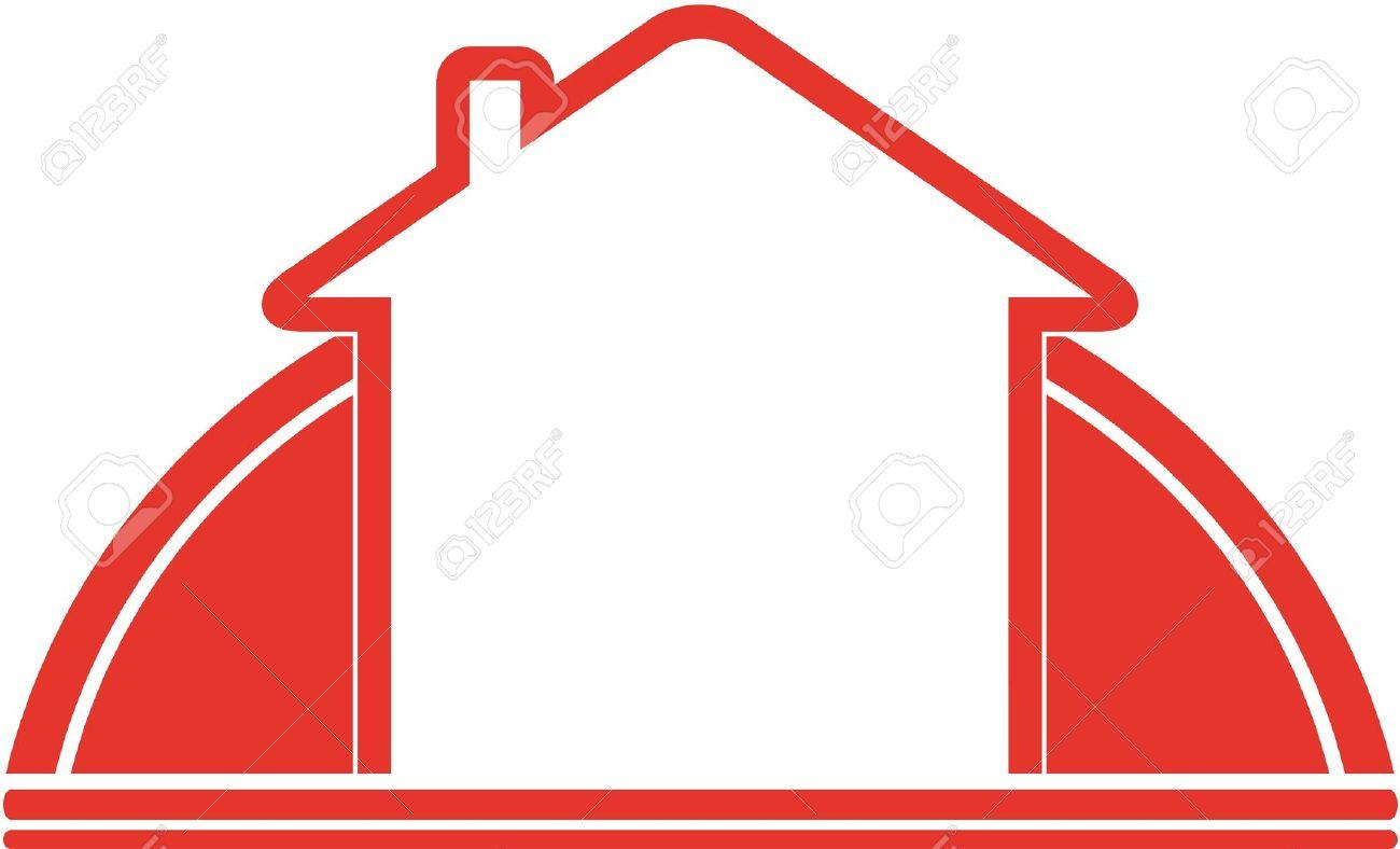 hight resolution of 9391 house outline clipart house outline clipart clipartfan