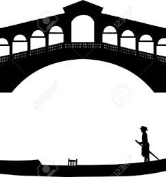 2 090 gondola stock illustrations cliparts and royalty free  [ 1300 x 874 Pixel ]