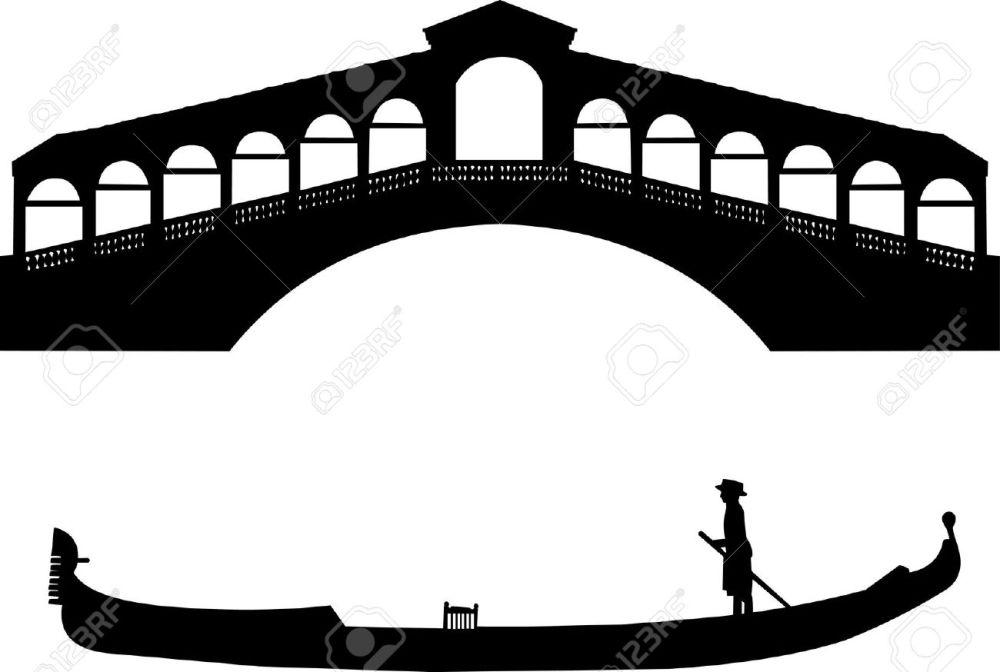 medium resolution of 2 090 gondola stock illustrations cliparts and royalty free
