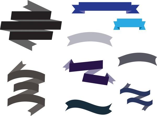 Ribbon Clipart 20 Free Cliparts