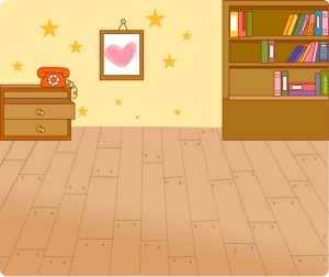 background clipart clipground