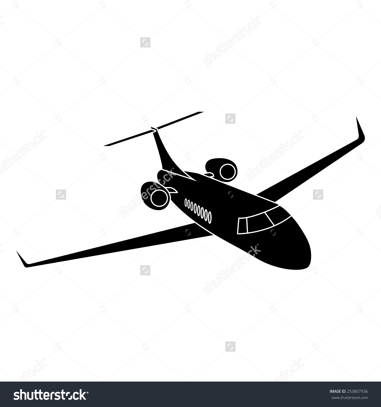 Gothic Fall Wallpaper Rotor Plane Clipart Clipground