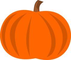 rustic pumpkin clipart - clipground