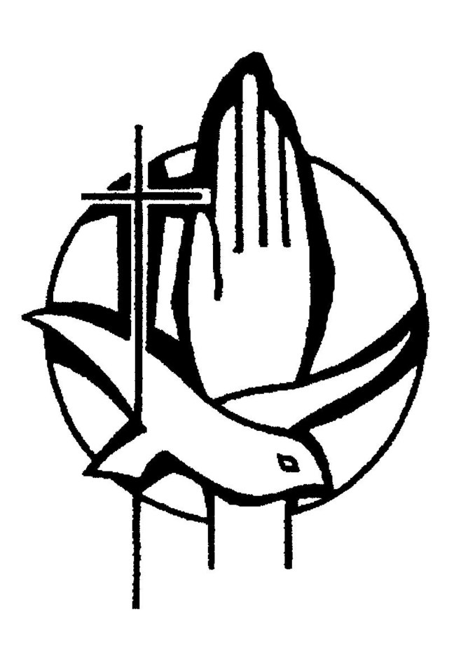 Sacrament Of Penance Clipart
