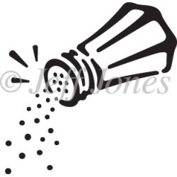 salt clipart cellar shaker earth funny dmca notice quotes contact clipground