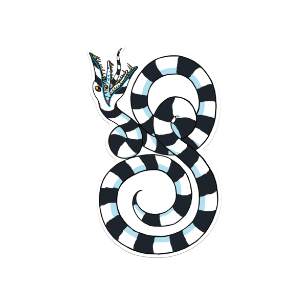 sandworms clipart - clipground