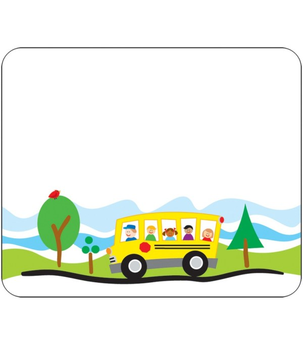 School Bus Borders Clipart 20 Free Cliparts