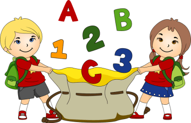 student clipart clipground