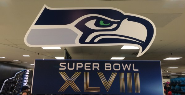 seahawks super bowl clipart - clipground