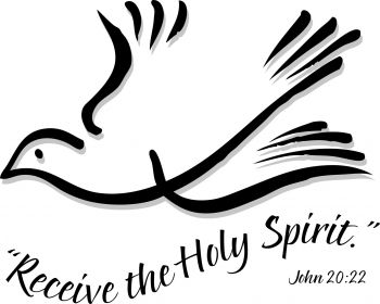 second sunday of easter john 20 clipart 20 free Cliparts
