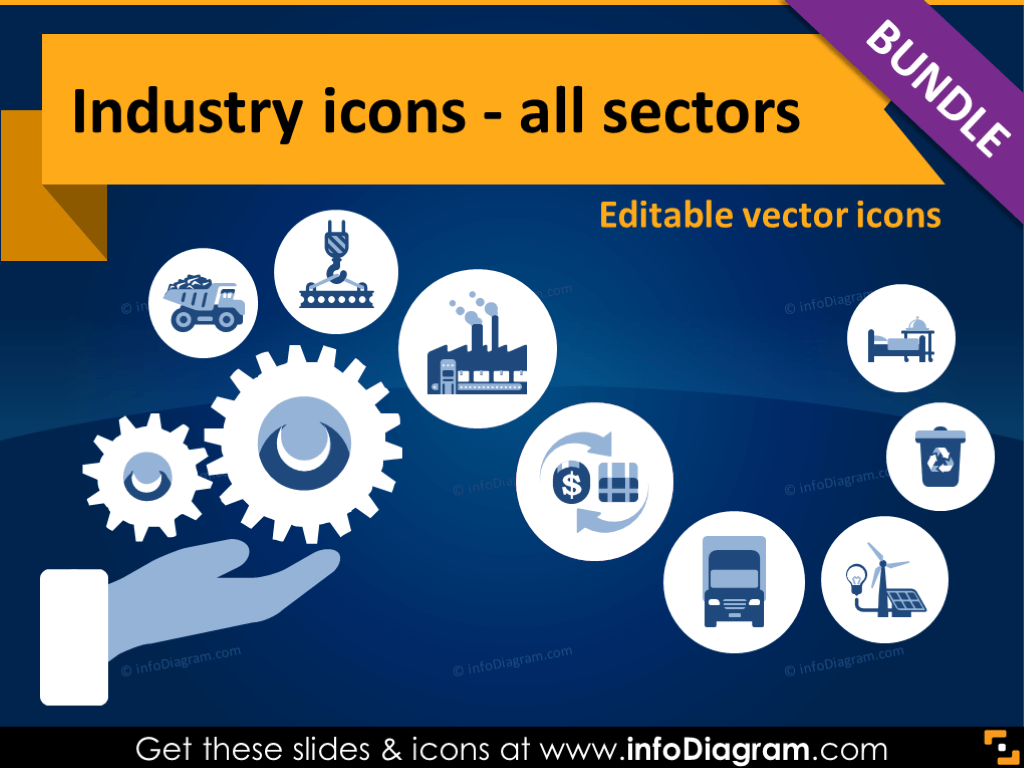 hight resolution of sector clipart