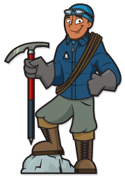 Sherpas clipart  Clipground