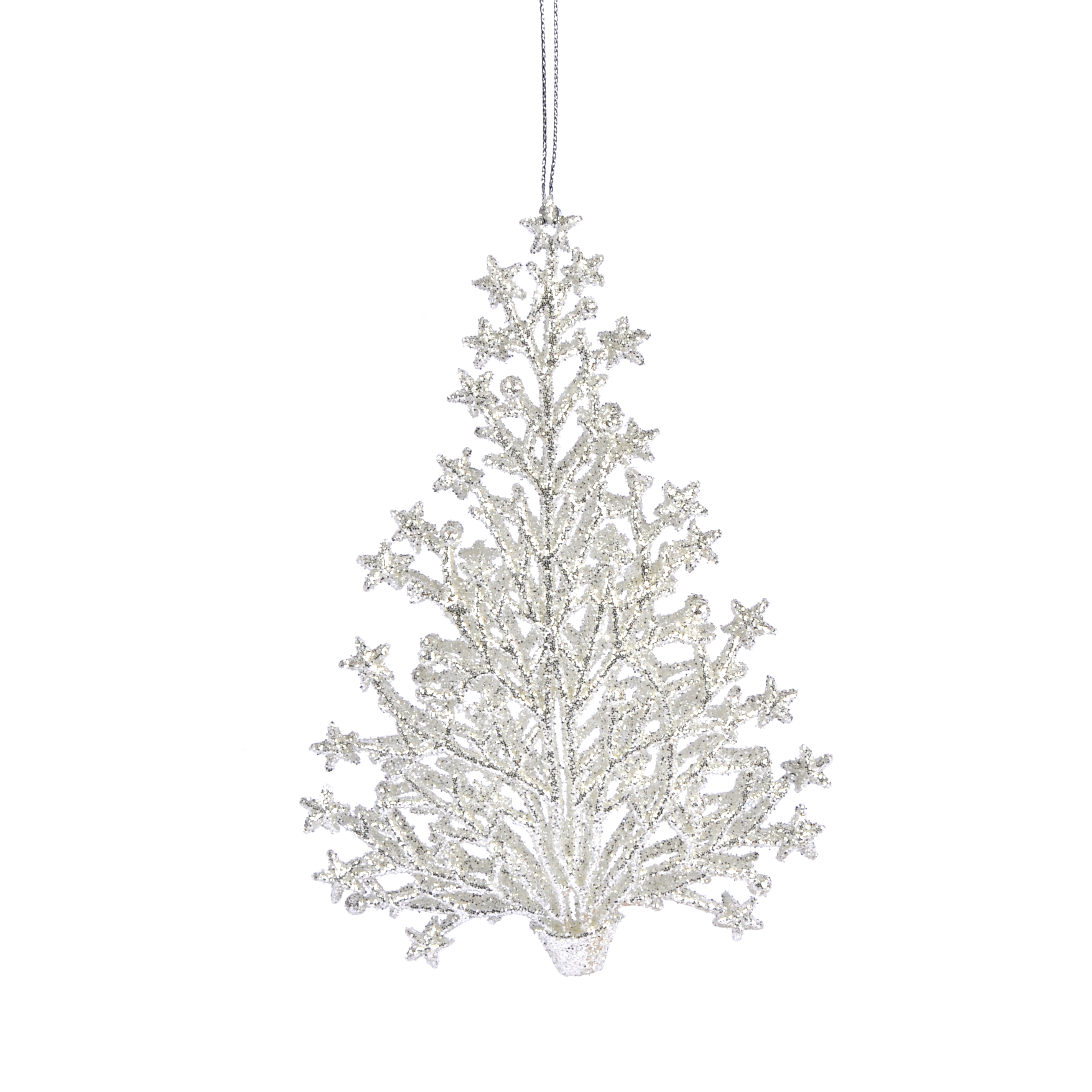 Silver Trees Clipart 20 Free Cliparts